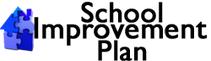 School Improvement plan link