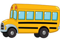 bus picture link to transportation change emails